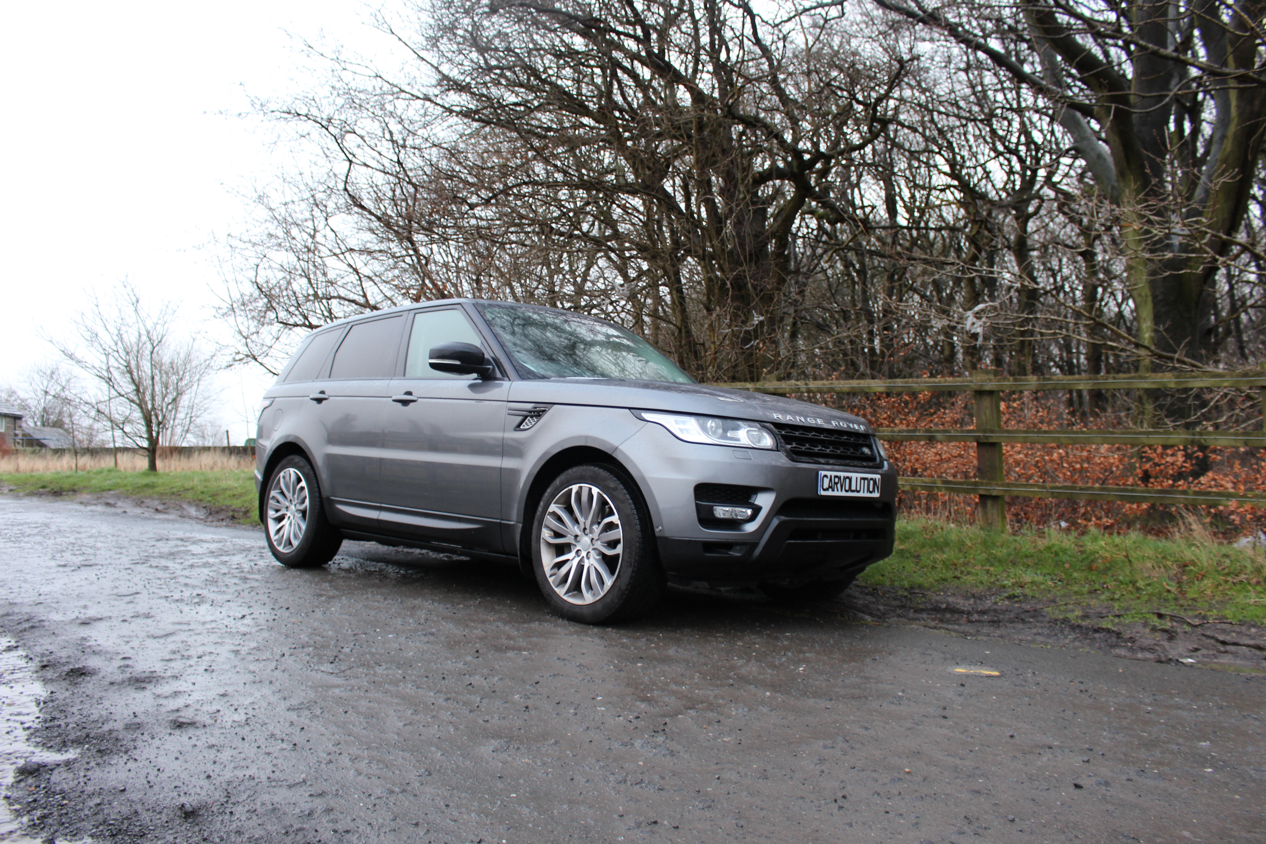 2015 15 land rover range rover sport 3 0 sdv6 hse dynamic. Black Bedroom Furniture Sets. Home Design Ideas